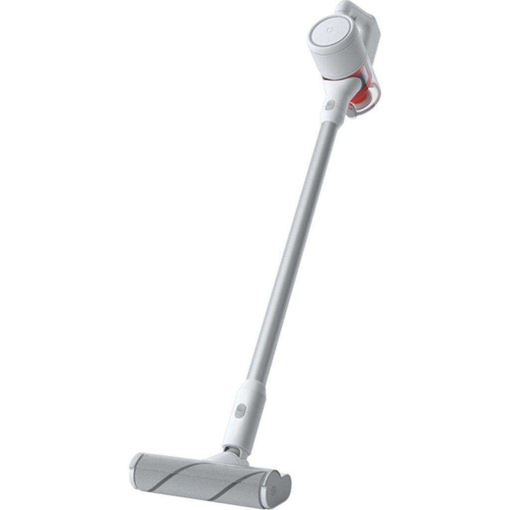 kupon, banggood, Xiaomi Mijia Handheld Vacuum Cleaner Tanpa Kabel
