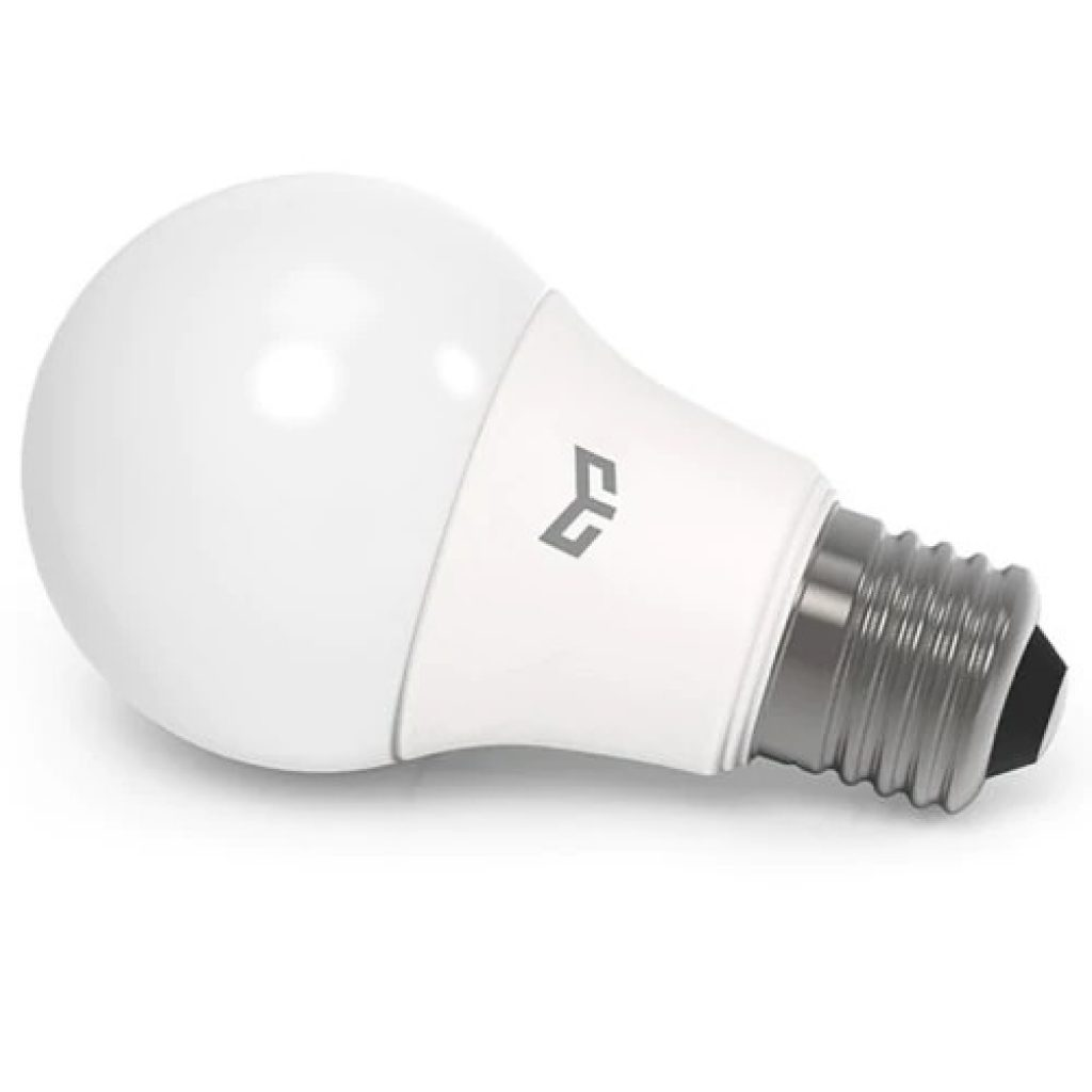 coupon, banggood, Xiaomi Yeelight YLDP18YL bulb led lamp