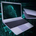 κουπόνι, banggood, YEPO i8 φορητό πληκτρολόγιο Blacknet 15.6 ιντσών