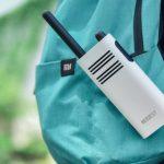 Xiaomi Beebest Walkie-Talkie