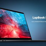 banggood, geArvita, coupon, gearbest, CHUWI LapBook Plus 15.6 inch Laptop 4K Screen