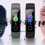 gearvita, banggood, gearbest, coupon, gearvita, Huawei Honor Band 5 Smart Bracelet