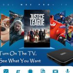 coupon, gearbest, MECOOL M8S PRO+ TV Box