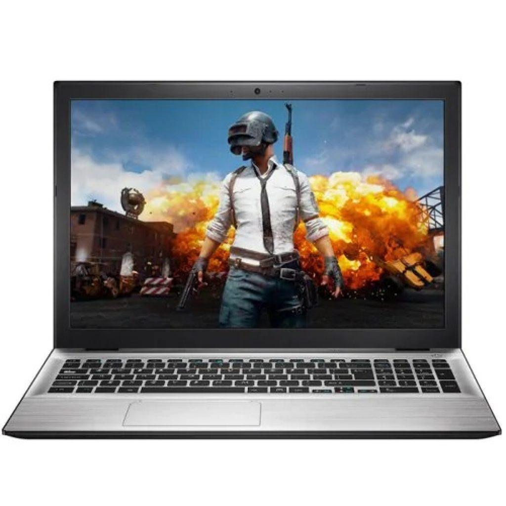 bon, banggood, ordinateur portable portable Benben Xiaomai 5