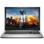 coupon, banggood, Mai Benben Xiaomai 5 Laptop Notebook
