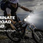 κουπόνι, gearbest, Utorch πολλαπλών χρήσεων Camping Light ποδήλατο