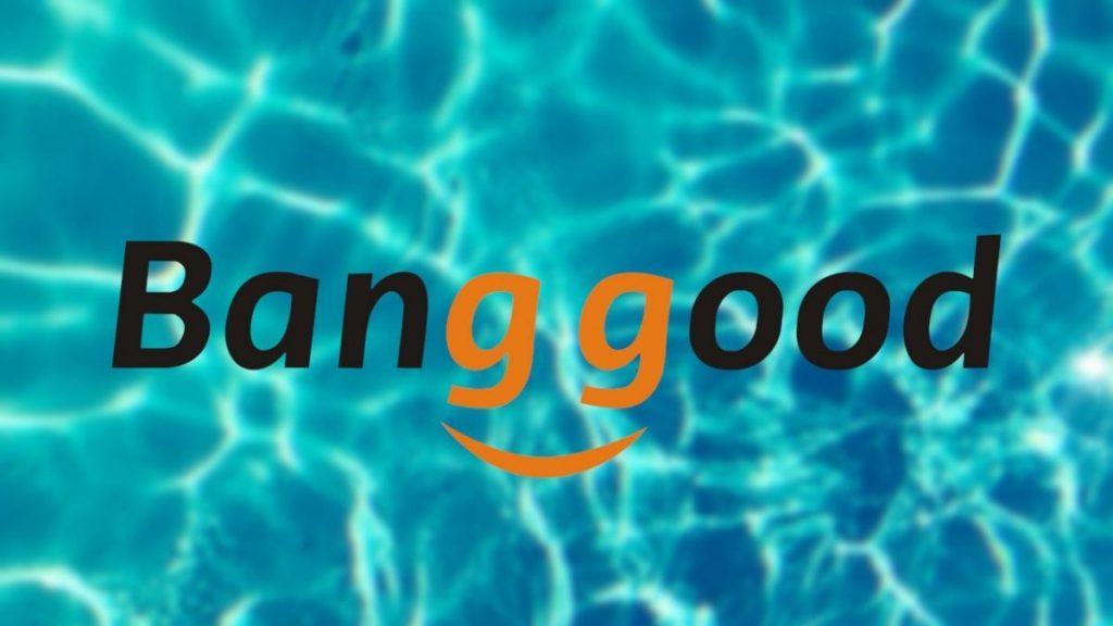 phiếu giảm giá, bán, khuyến mãi, banggood-logo-mùa hè-01-1200x675
