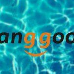 coupon, sale, promotion, banggood-logo-summer-01-1200x675