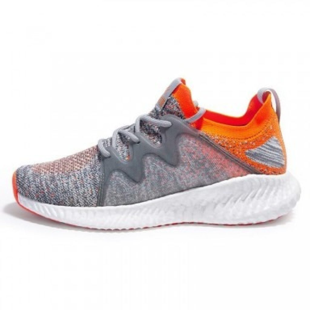 coupon, banggood, FREETIE EPTU High Elastic Shock Absorption Men Sneakers From Xiaomi Youpin Non-slip Wear Resistant Sports Running Shoes