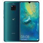 coupon, gearvita, Huawei Mate20 X 5G Smartphone