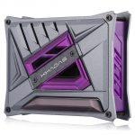 coupon, gearbest, Khadas VIM3 Pro DIY TV Box