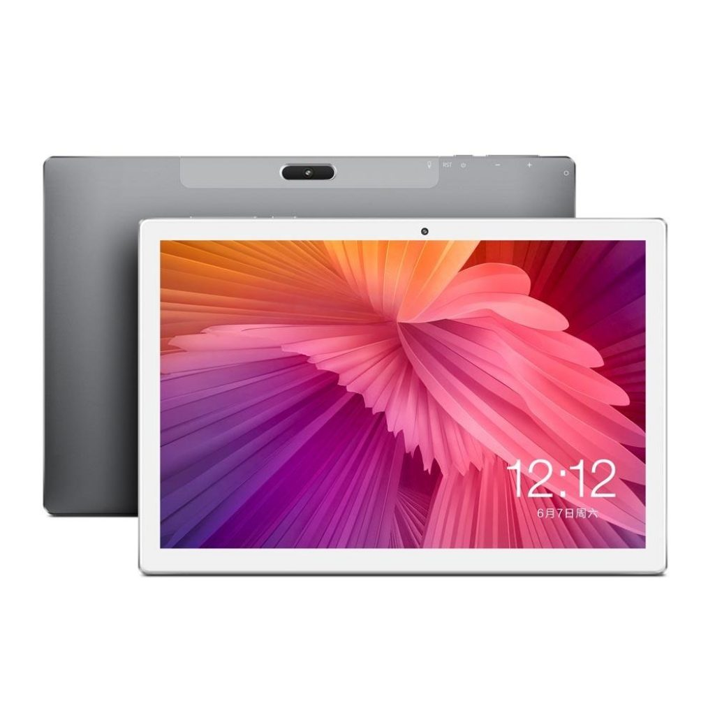 kupong, banggood, Teclast M30 Tablet PC