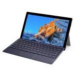 купон, передач передач, Teclast X4 11.6 дюйм 2 в планшеті 1 з клавіатурою