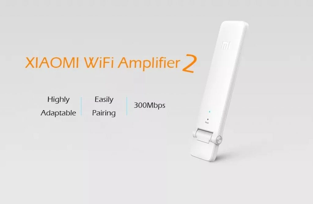coupon, banggood, XiaoMi WiFi Ranger Xiaomi 2nd 300Mbps Wireless WiFi Repeater Network Wifi Router Extender Expander
