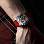 coupon, gearbest, CIGA Design Z Series Men's Automatic Mechanical Watch from Xiaomi youpin