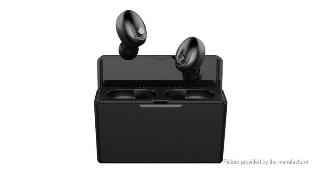 κουπόνι, banggood, Losence T5 tws αθλητικά ακουστικά bluetooth ακουστικά