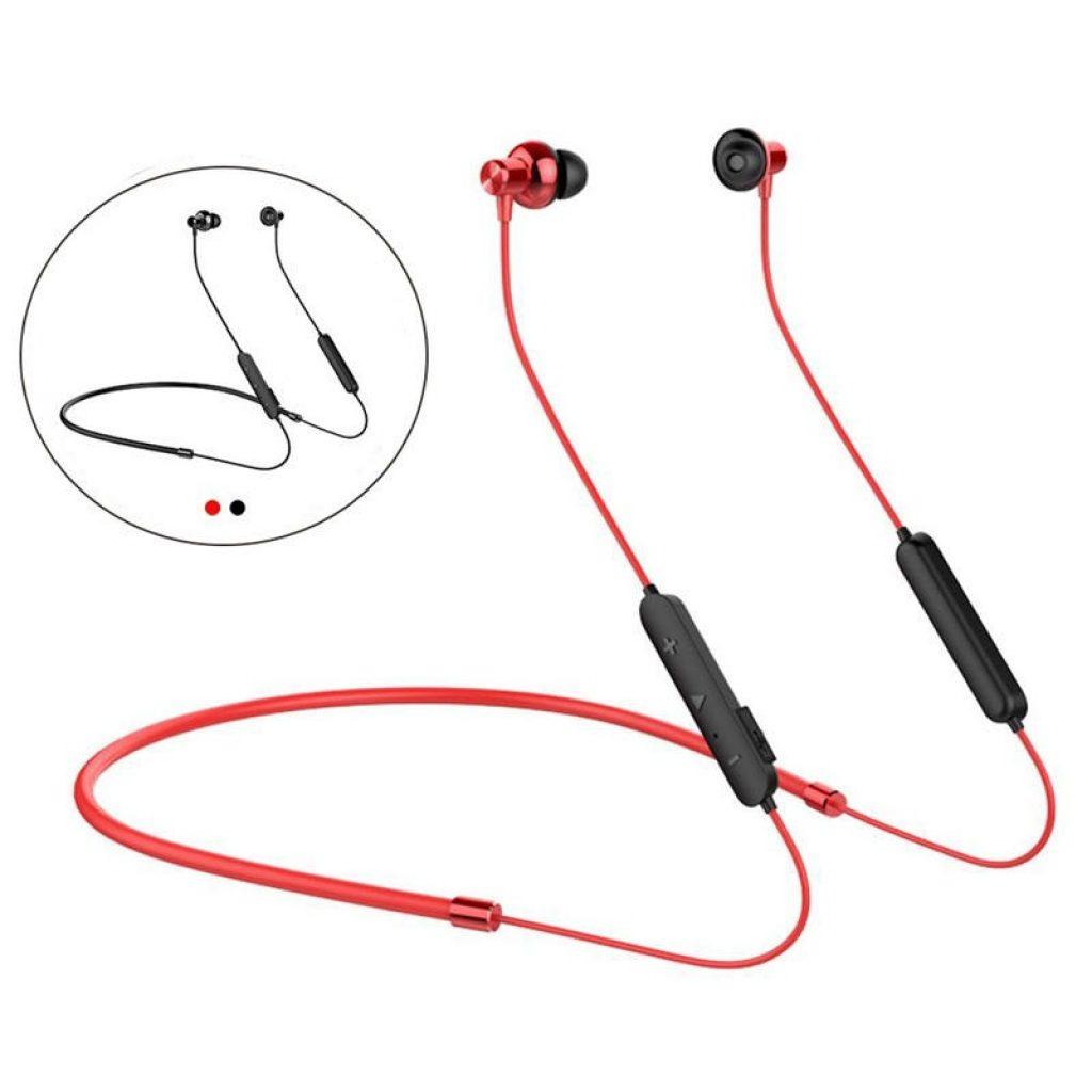 κουπόνι, banggood, Ovevo X10 Ασύρματο ακουστικό bluetooth ακουστικό bluetooth ακουστικό μαγνητικό IPX5 Αδιάβροχο αθλητικό ακουστικό με μικρόφωνο