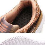 Phiếu giảm giá, banggood, Giày thể thao nam TENGOO Fly-B