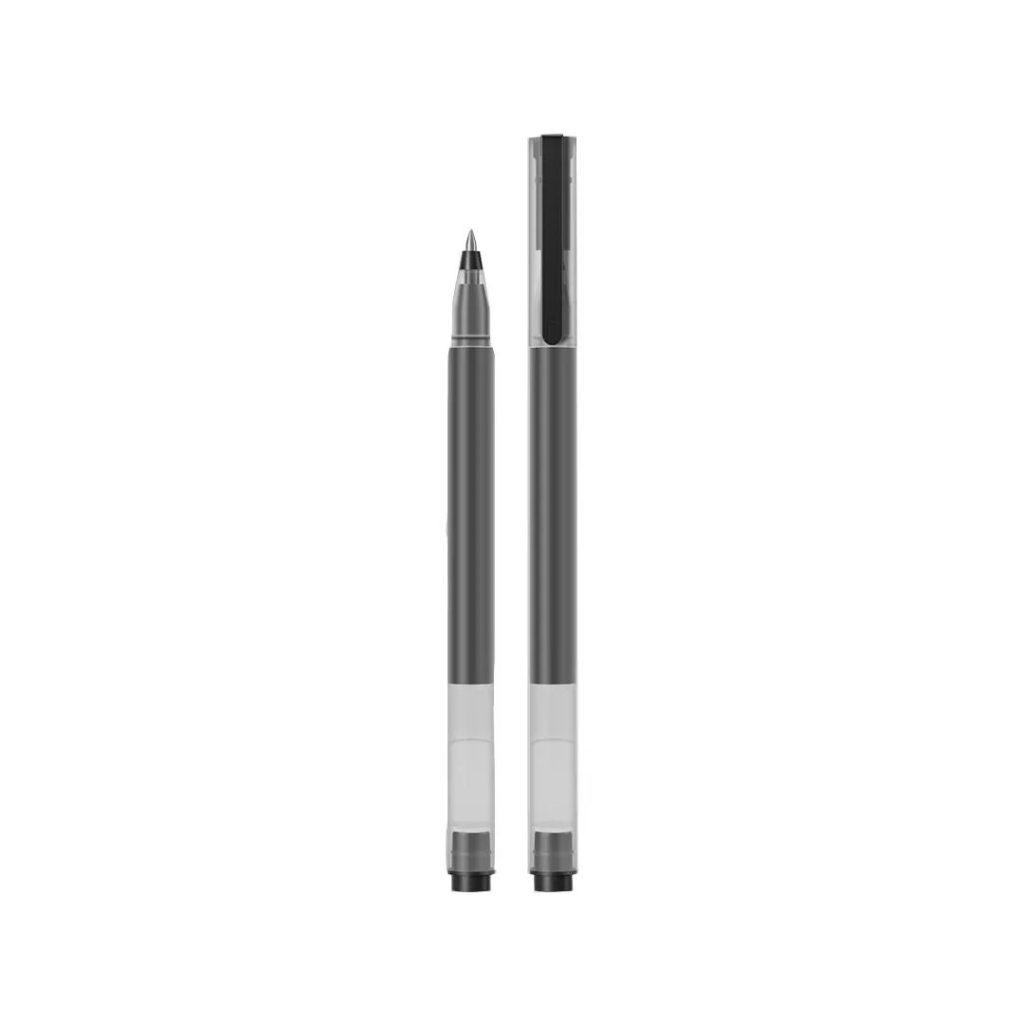 купон, бангод, КСИАОМИ КСНУМКС Комада пакета Супер трајне геласте оловке за оловку КСНУМКСмм оловка за писање Јапан Микуни тинта за ученике школски канцеларијски материјал