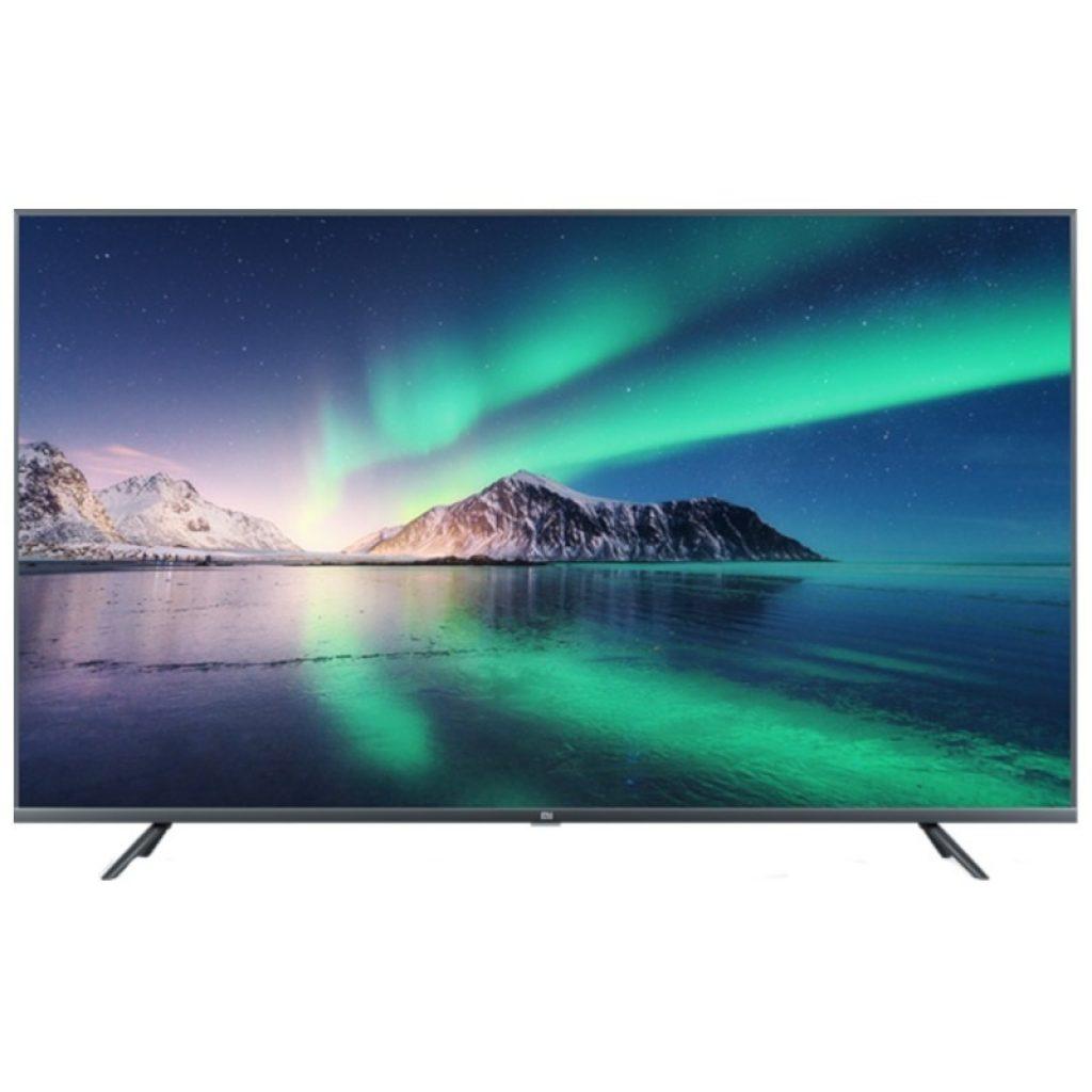 coupon, banggood, Xiaomi Mi TV 4S Smart TV Television