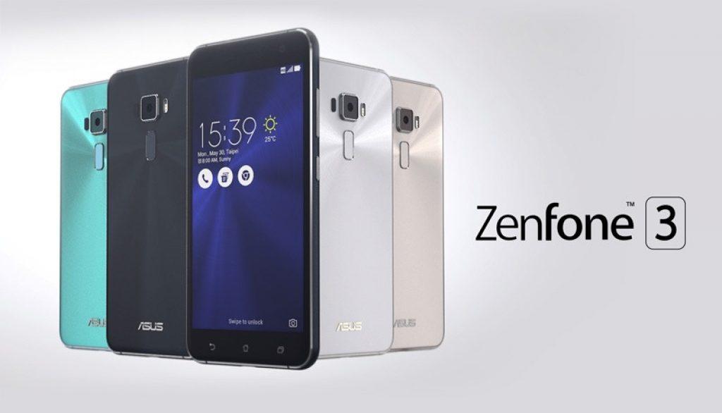 coupon, banggood, ASUS Zenfone 3 ZE552KL smartphone