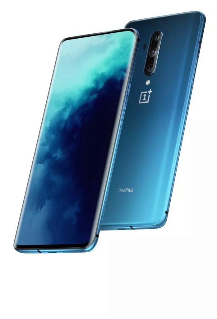 gearbest, coupon, banggood, OnePlus 7T Pro Smartphone
