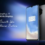 banggood, coupon, gearbest, Oneplus 7T 4G Phablet Smartphone