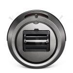 coupon, banggood, PUPPYOO WP615 Smart Robot Vacuum Cleaner