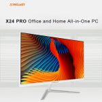 coupon, banggood, Teclast X24 Pro All-in-One PC