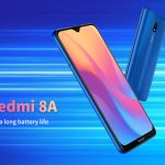 banggood, קופון, gearbest, Xiaomi Redmi 8A 4G Phablet Smartphone