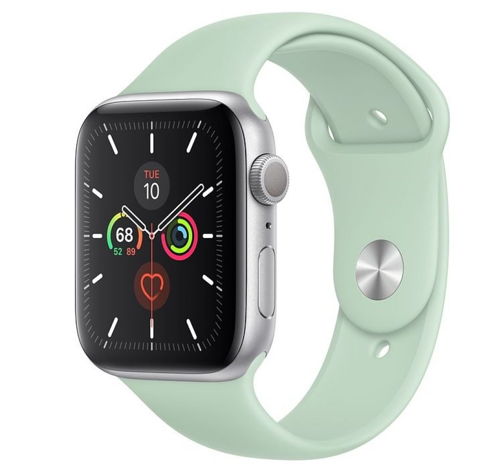 coupon, gearbest, Apple iWatch Series 5 Smart Sports Watch