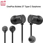 coupon, aliexpress, OnePlus Type-C Bullets Earphones
