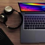 gearbest, kupon, banggood, Xiaomi Mi Laptop Pro Notebook