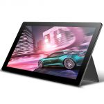 coupon, gearbest, Alldocube KNote X Pro Tablet