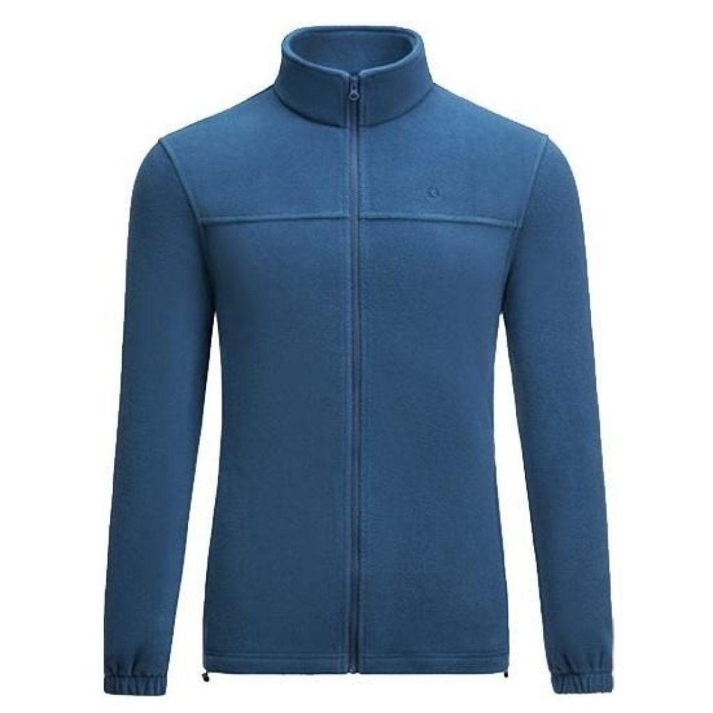 coupon, banggood, Amazfit II Sports Jacket From Xiaomi Youpin Keep Warm Anti-Static Wearable