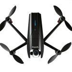 kupon, prasak, Dragonfly KK13 RC Drone Quadcopter