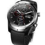 gearbest, coupon, banggood, TicWatch Pro NFC Smart Watch