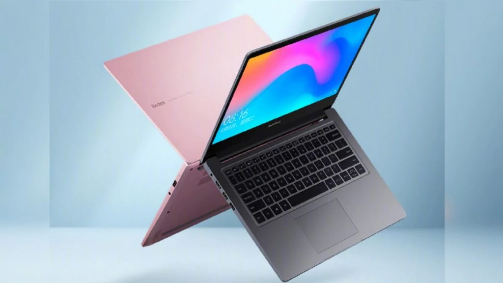 kupon, banggood, Xiaomi RedmiBook Laptop Pro Notebook