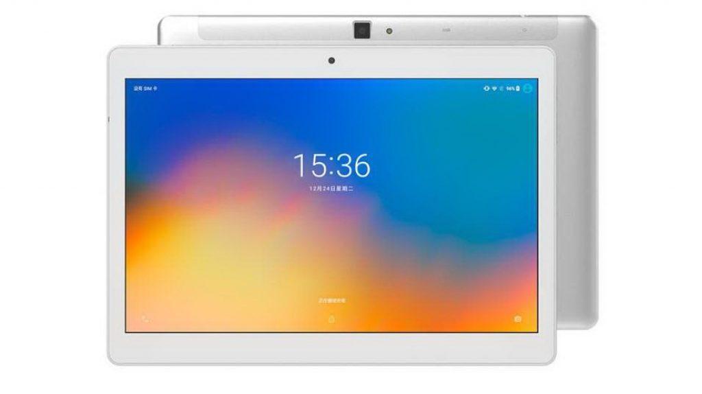 kupon, banggood, Alldocube M5X Pro Tablet
