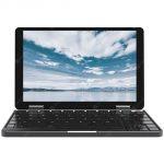 कूपन, गियरबेस्ट, CHUWI मिनीबुक 360 हिंग योग पॉकेट मिनी लैपटॉप पीसी