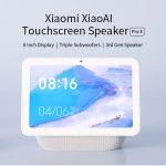 купон, брзина, Ксиаоми КсиаоАИ Звучник осетљив на додир Про 8 са 8-инчним дисплејом са више додира, 3 Субвоофери Блуетоотх аудио уређаји