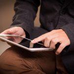 pasar tablet