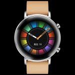 kupon, banggood, Huawei İZLE GT 2 Moda Versiyonu Akıllı Saat