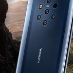 קופון, בנגדו, נוקיה 9 PureView Smartphone