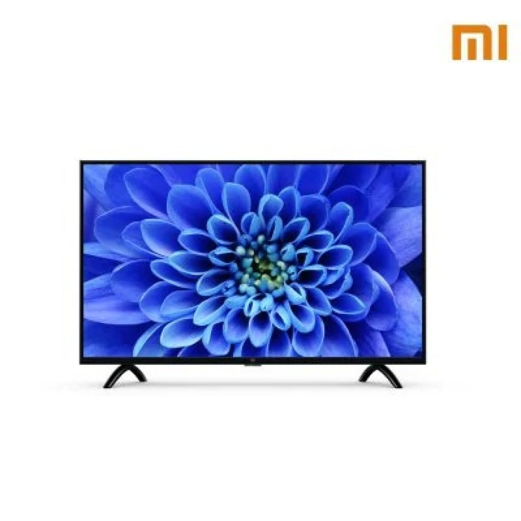 쿠폰, gearbest, Xiaomi Mi LED TV 4A 32in Smartest Android TV