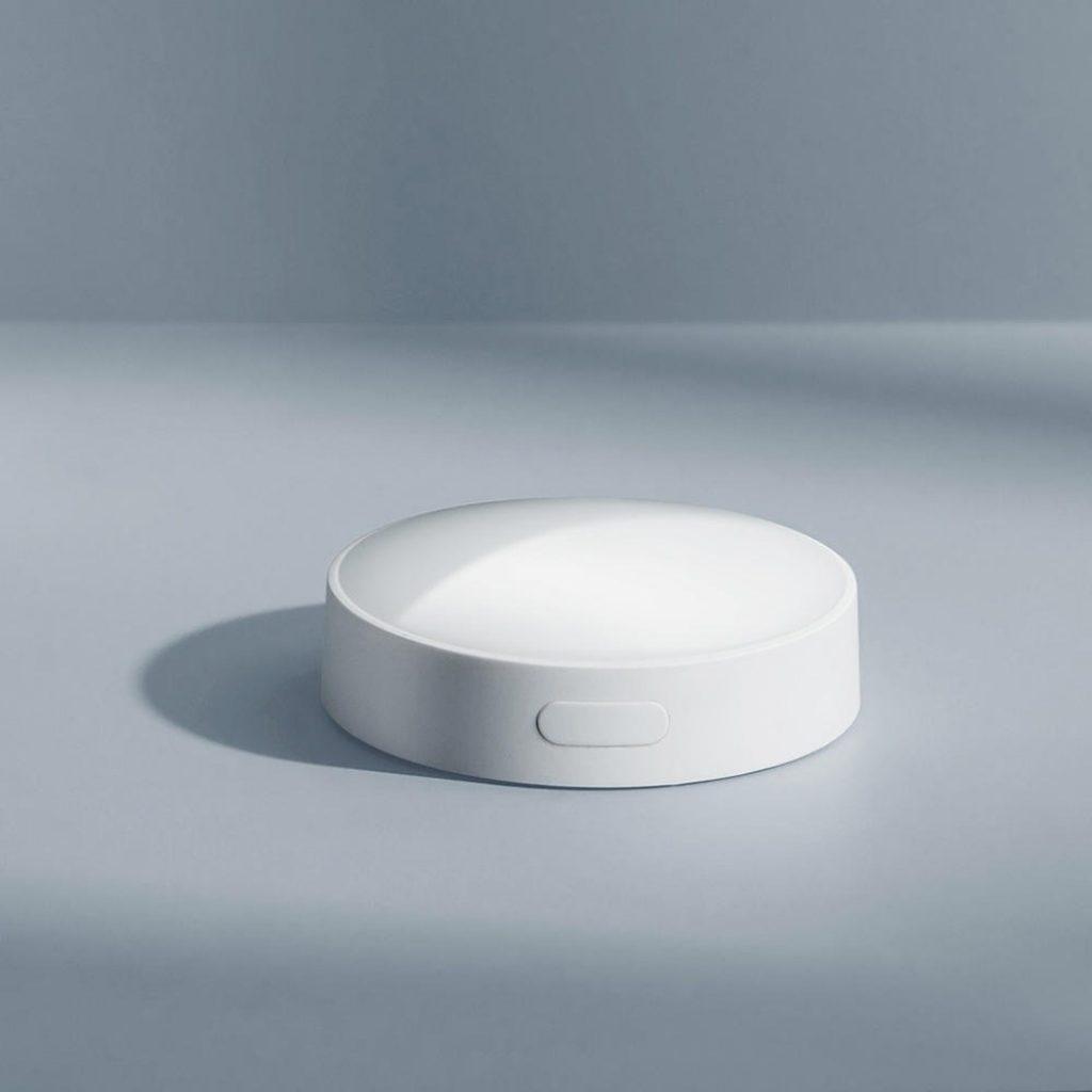kupon, banggood, xiaomi mijia 0 ~ 83000 lux zigbee 3.0 akıllı ev ışık sensörü monitör xiaomi multimode zigbee 3.0 ağ geçidi ile çalışmak