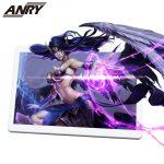 ANRY X20 tableta, kupon, banggood