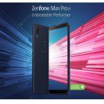 banggood, 쿠폰, gearbest, Asus ZenFone Max Pro M1 ZB602KL 6 인치 4G LTE 스마트 폰