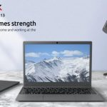 Bmax S13 Notebook, coupon, banggood