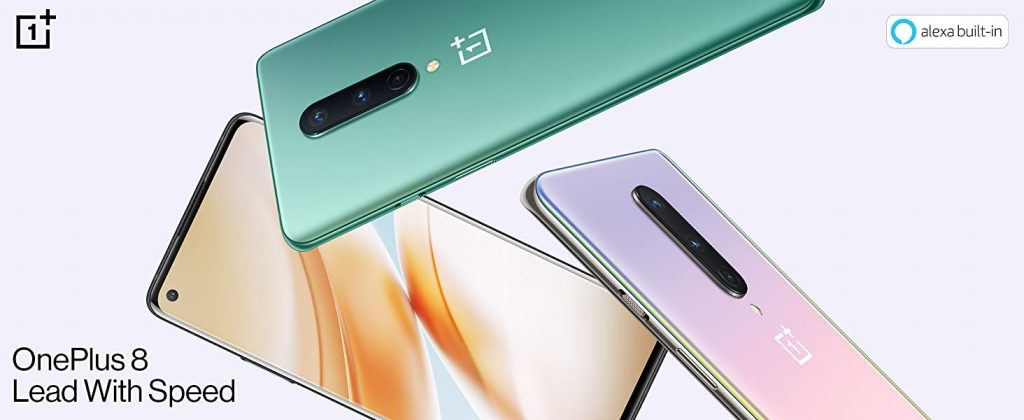 coupon, banggood, Oneplus 8 5g smartphone lead with speed